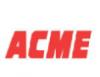 Acme store locator