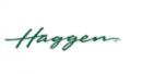 HAGGENS