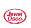 Jewel osco store locator
