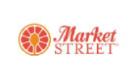Market street store locator