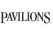 Pavillions store locator