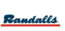 Randalls store locator