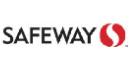 Safeway store locator