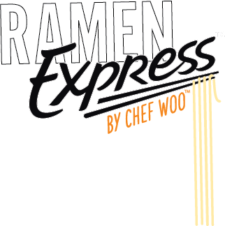 Ramen Express by Chef Woo