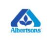 Albertsons store locator
