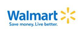 Walmart store locator
