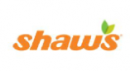 Shaws store locator