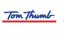 Tom Thumb store locator