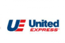 United Express store locator