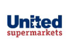United Supermarkets store locator